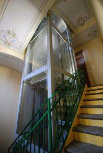 lavori-ascensori01