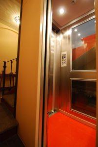 lavori-ascensori03